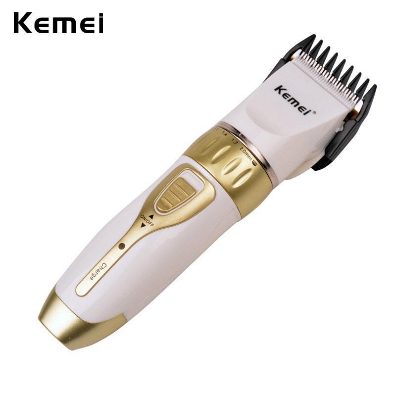 Kemei-T-c-Clipper-M-y-C-t-T-c-Hair-M-y-C-t-T.jpg_640x640.jpg