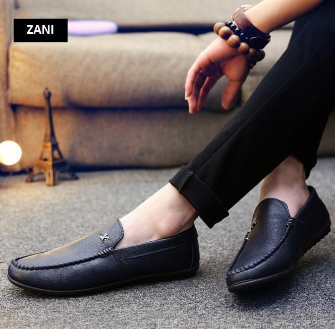 Giày lười nam kiểu công sở Rozalo RM51005-Đen1.png