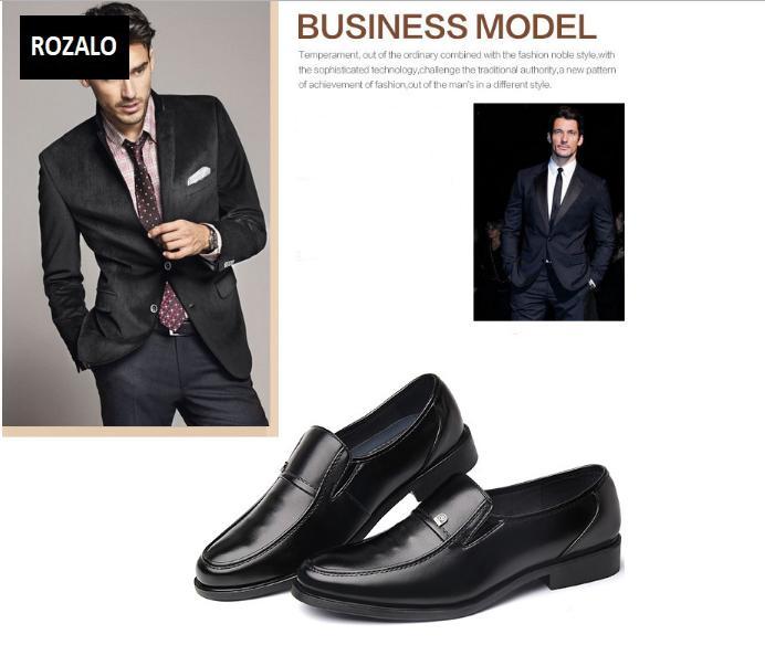 Giày tây nam công sở kiểu xỏ ZANI ZM53256B-Đen5.png