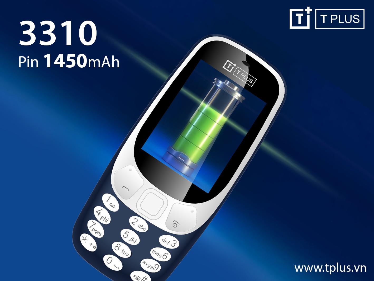 3310-2_27.jpg