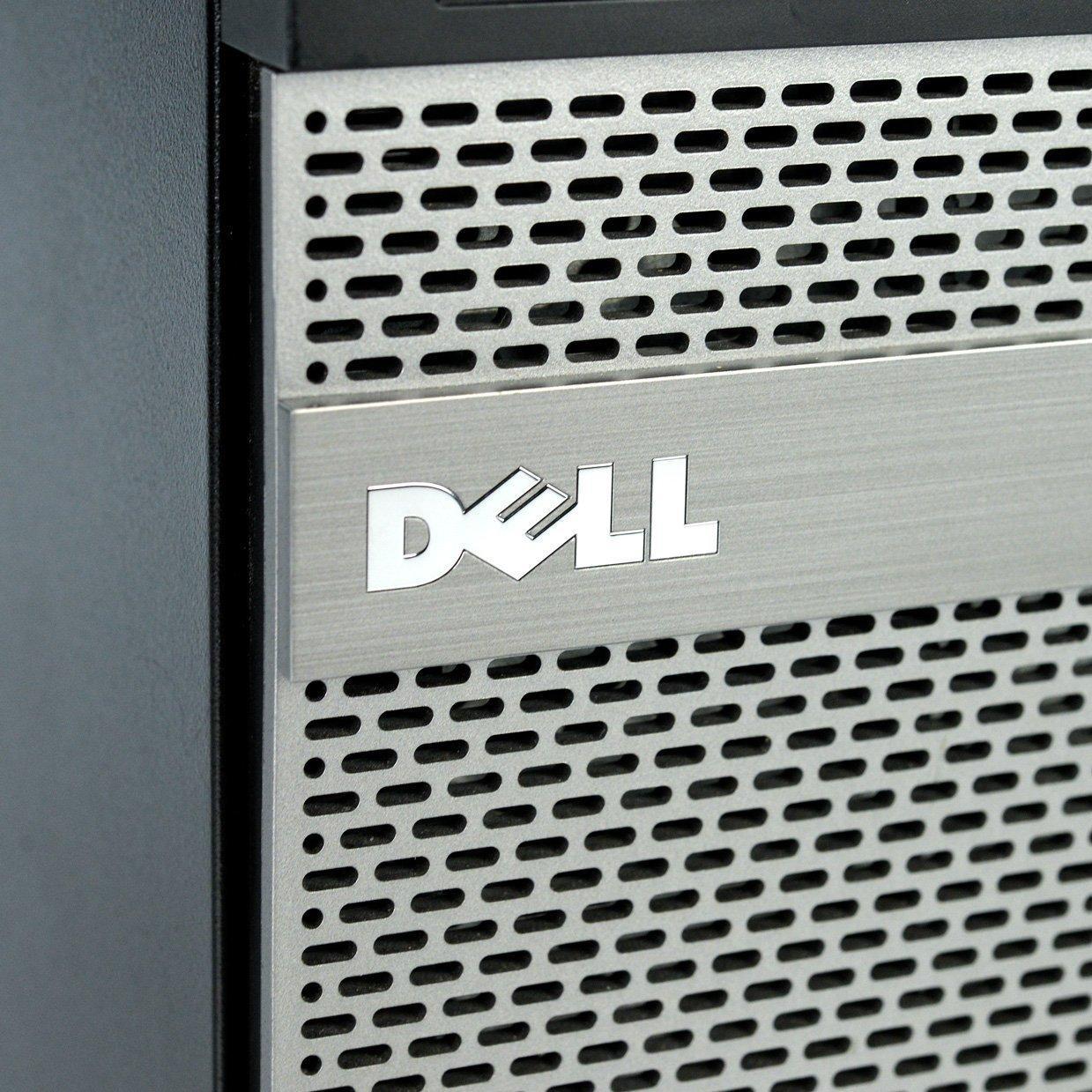 Máy bàn Dell 390 MT