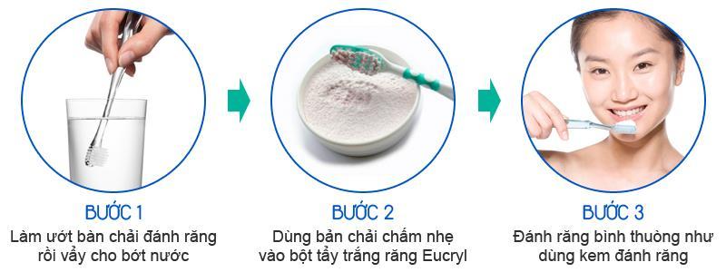 huong-dan-su-dung-bot-tay-rtang-eucryl.png