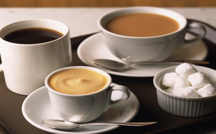 instant coffee 1.jpg