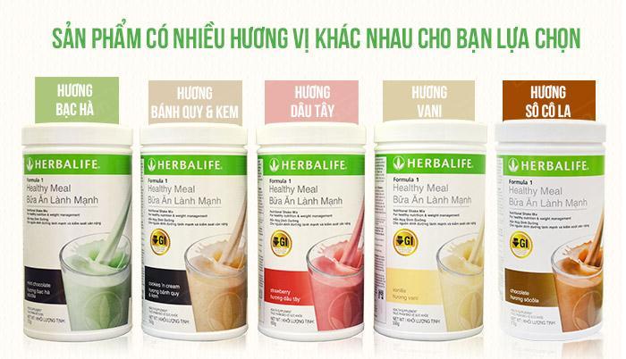huong-vi-cua-herbalife-f1_01.jpg