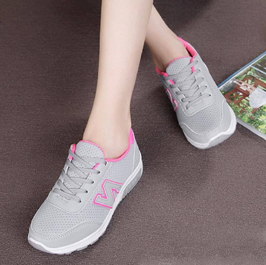 giày nữ MT01 xám 3.png