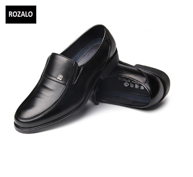 Giày tây nam công sở kiểu xỏ ZANI ZM53256B-Đen7.png