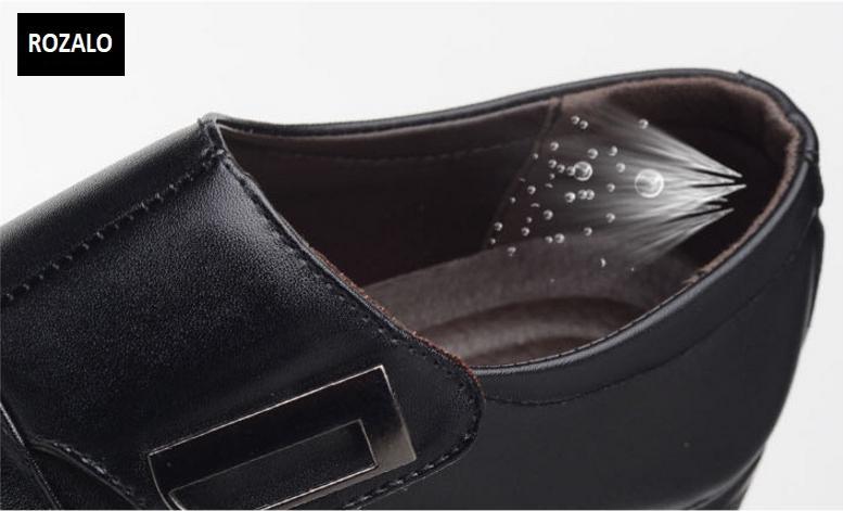 Giày tây nam công sở kiểu xỏ Rozalo RM62001B-Đen2.png
