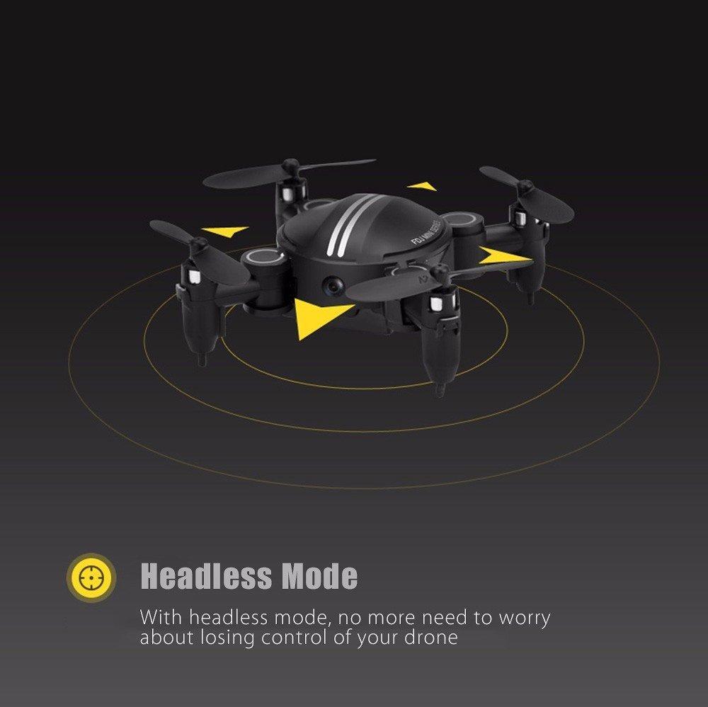 Flycam mini Z201YS-5.jpg