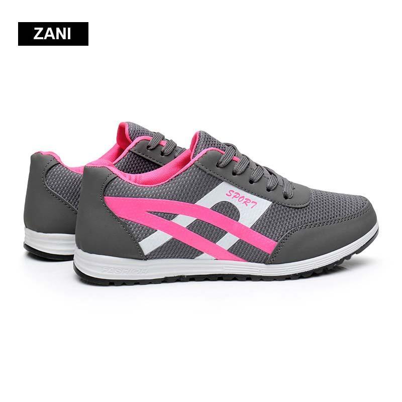 Giày thể thao nữ mũi lưới thời trang Rozalo RW48802.jpg