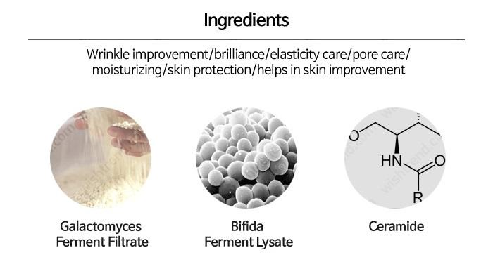 benton_fermentationeyecream_detail (1).jpg