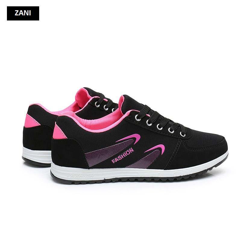 Giày sneaker nữ thể thao thoáng khí Zani ZW3221  8.jpg