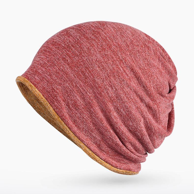 Mũ trùm đầu dạng khăn quàng cổ nam nữ Rozalo RZ81375-M4.jpg