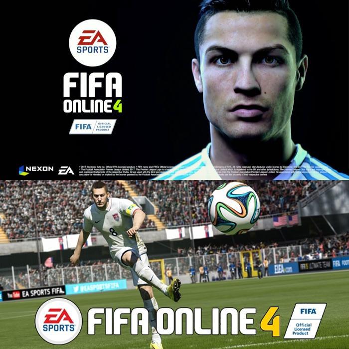gameFifa4.jpg