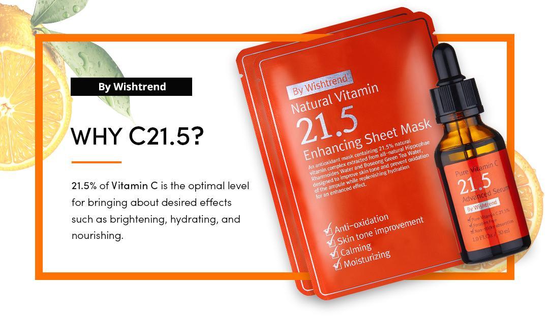 vitamin-c21.5.jpg