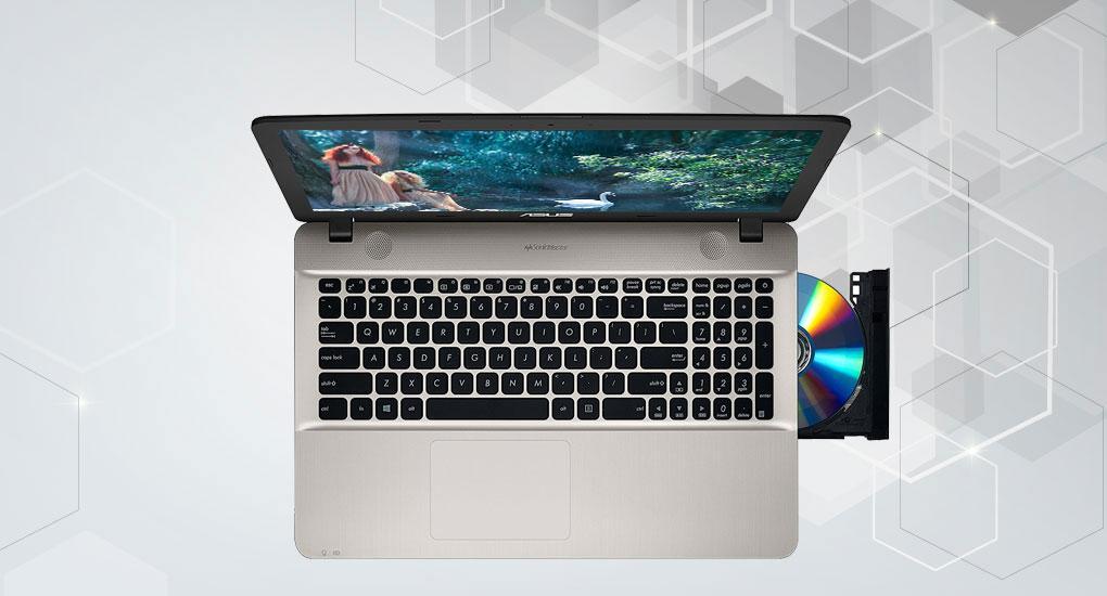X541UA-GO1373 bàn phím.jpg