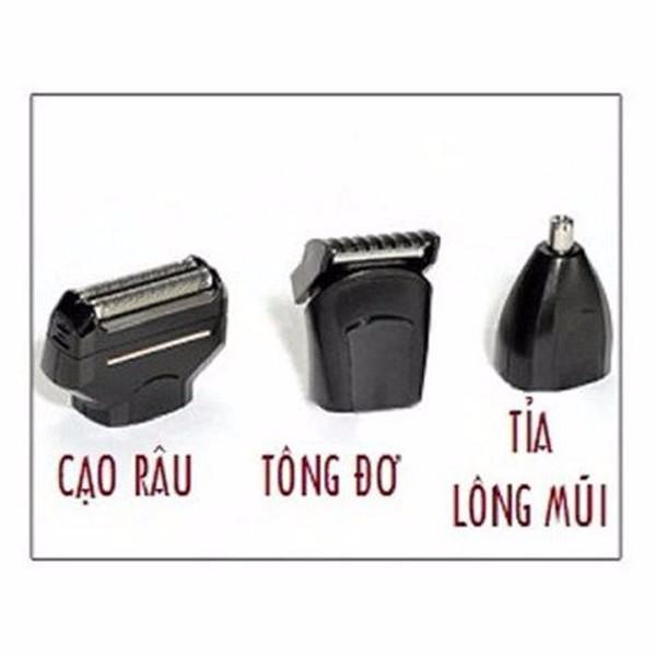 may-cao-rau-tong-do-tia-long-mui-kemei-1120-1m4G3-rQi892_simg_d0daf0_800x1200_max.png