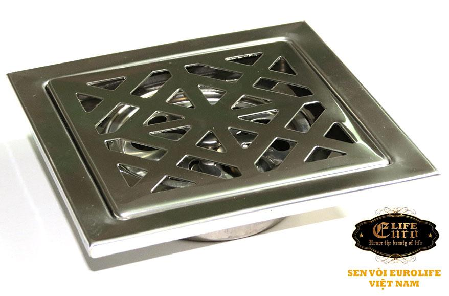 Hố-ga-Inox-15x15cm-Eurolife-EL-HG02-4.jpg