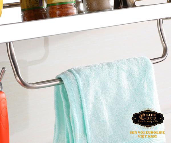 Kệ bếp đa năng Inox SUS 304 Eurolife EL-K4-3.jpg