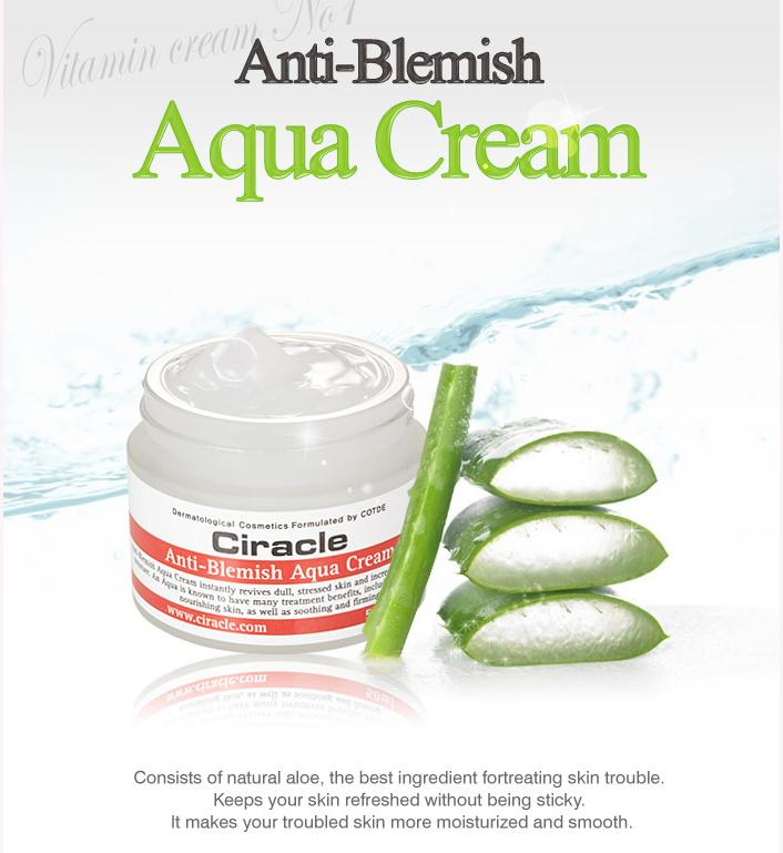 WISHTREND-KoreaMakeup-KoreaCosmetic-KoreaSkincare-cream-Ciracle-Anti-BlemishAquaCream-wishtrend.com.jpg