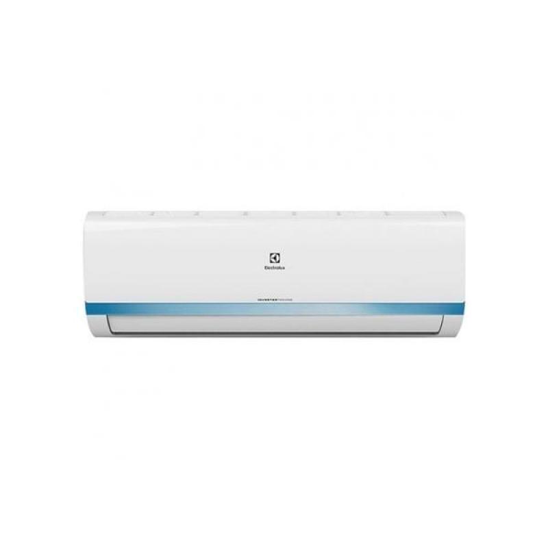 Bảng giá Máy Lạnh ELECTROLUX Inverter 1.5 HP ESV12CRK-A2