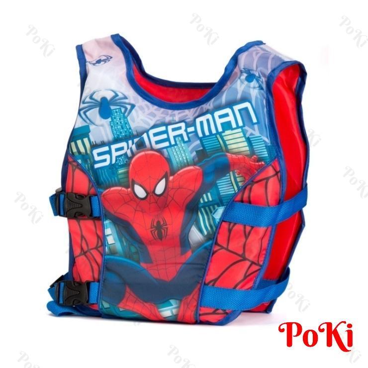 0. Spider man L.jpg