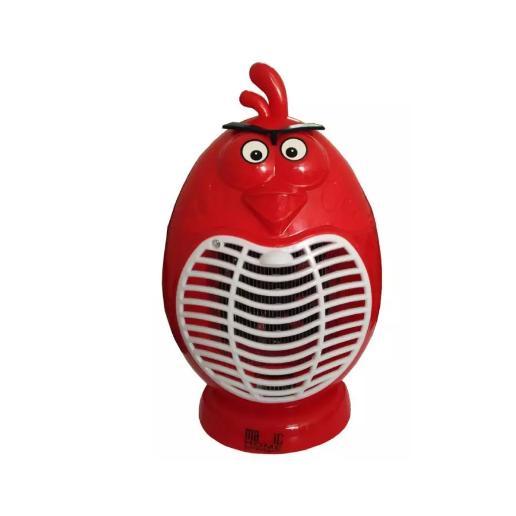 Đèn Xông Muỗi, Tuli store 147Đèn Bắt Muỗi Nhật, Mua Đèn bắt muỗi Magic Home  | Lazada.vn 147