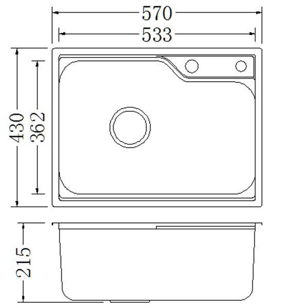 Chậu-rửa-chén-Inox-1-hộc-Eurolife-EL-C6-15.jpg