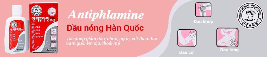 daunonghanquocbanner.png