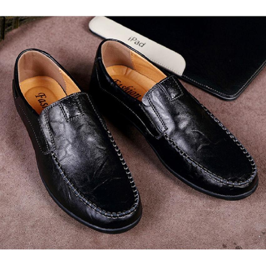 giày nam GL08 đen 1.png