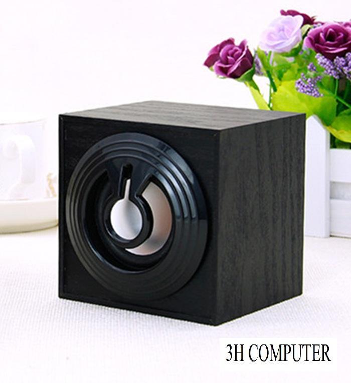 loa-nghe-nhac-cong-usb-mini-m9 (1).jpg