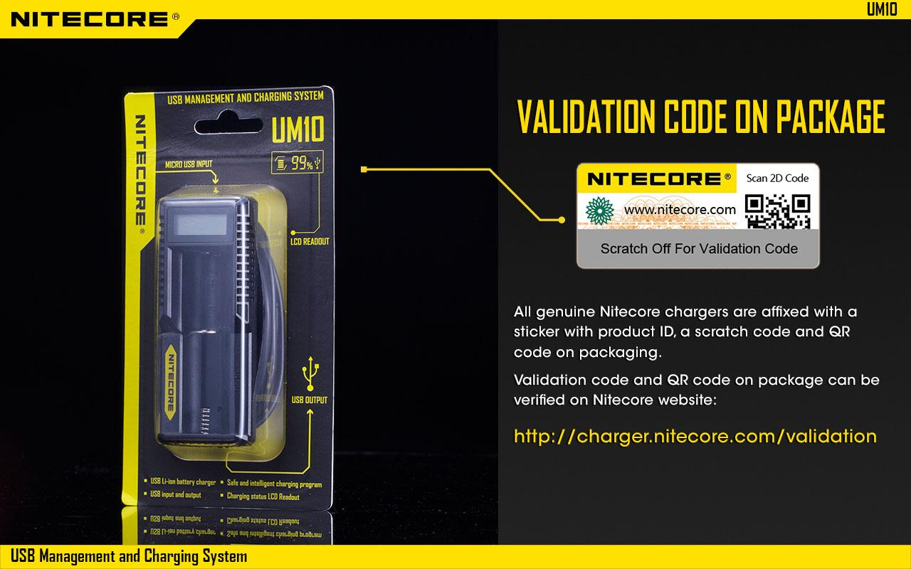 nitecore_um10_inpost_7.jpg