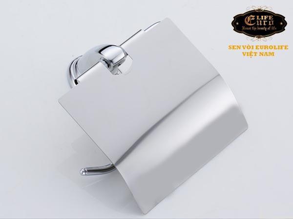 Móc treo giấy vệ sinh Inox Eurolife EL-P03-4-2.jpg
