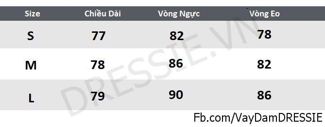 3405993989_600654550_result.jpg