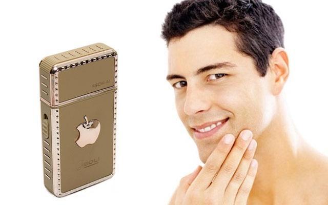 may-cao-rau-boli-rscw-a1-kieu-dang-iphone-1m4G3-may-cao-rau-boli-rscw-a1-kieu-dang-iphone-1m4G3-29d407.jpg