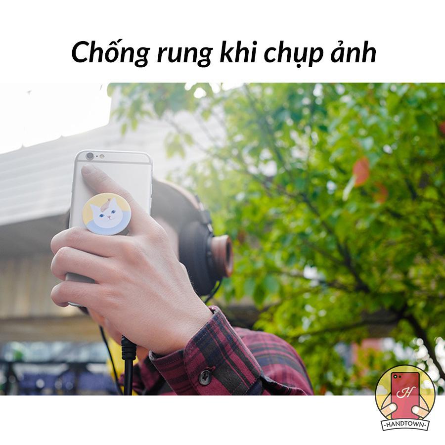 chong rung.jpg