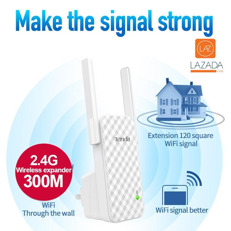 Tenda-A9-300-M-Kh-ng-D-y-WiFi-Repeater-T2-n-Hi-u-WiFi-Khu.jpg
