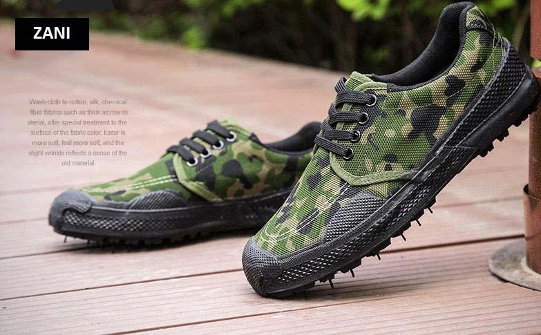 Giày nam đế siêu bền kiểu quân đội Rozalo RM2992 2.jpg