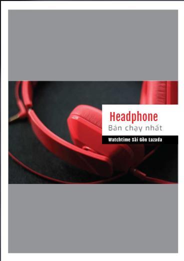 head-phone-ban-chay.png