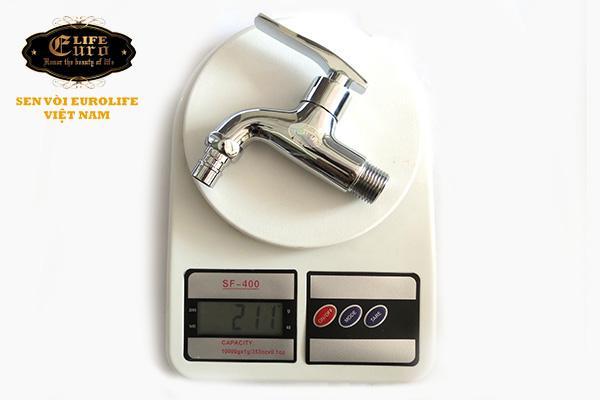Vòi hồ máy giặt Eurolife EL-118-5.jpg