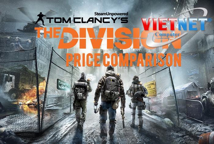 TomClancysTheDivision.jpg