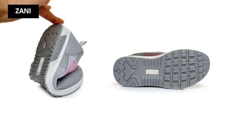 Giày sneaker nữ thể thao thoáng khí Rozalo RW5903 1.jpg