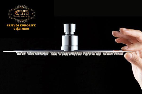 Bộ sen cây tắm đứng nóng lạnh Inox SUS 304 Eurolife EL-S909-26.jpg