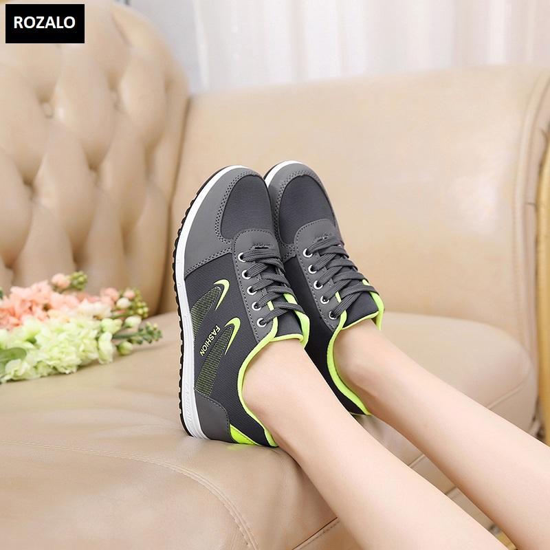 giay-sneaker-nu-the-thao-sieu-thoang-Rozalo RW3221 (12).jpg