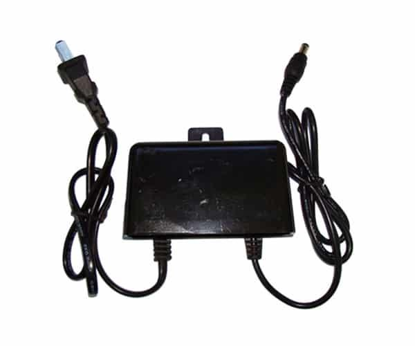 Nguồn 12V 2A ( adapter 12V 2A )