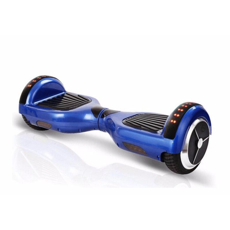 Mua Xe điện thông minh Smart Balance Wheel 01 65 inch