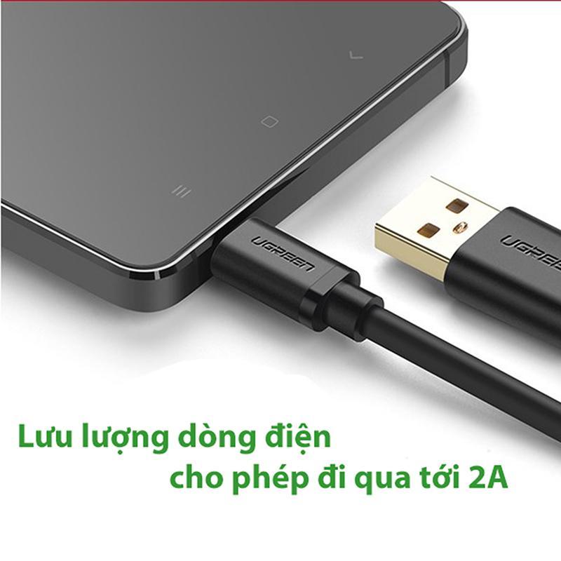 cap-micro-usb-sac-dien-thoai-smartphone-tinhteshop.jpg