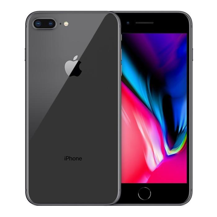 apple_iP8Plus_4_1.jpg