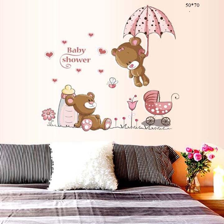 -font-b-Care-b-font-font-b-Bear-b-font-Couple-Love-Baby-Shower-font.jpg