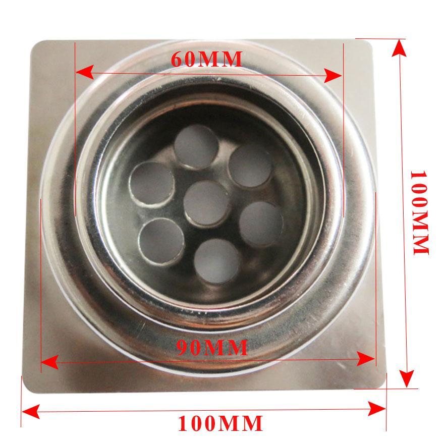 Hố-ga-thoát-sàn-Inox-SUS-304-10X10cm-Eurolife-EL-HG11-6.jpg