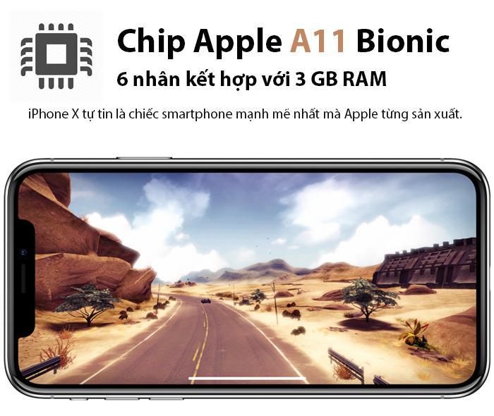 iPhoneX_11.jpg